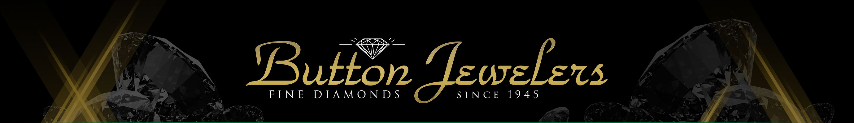 Button Jewelers Fine Diamonds Logo